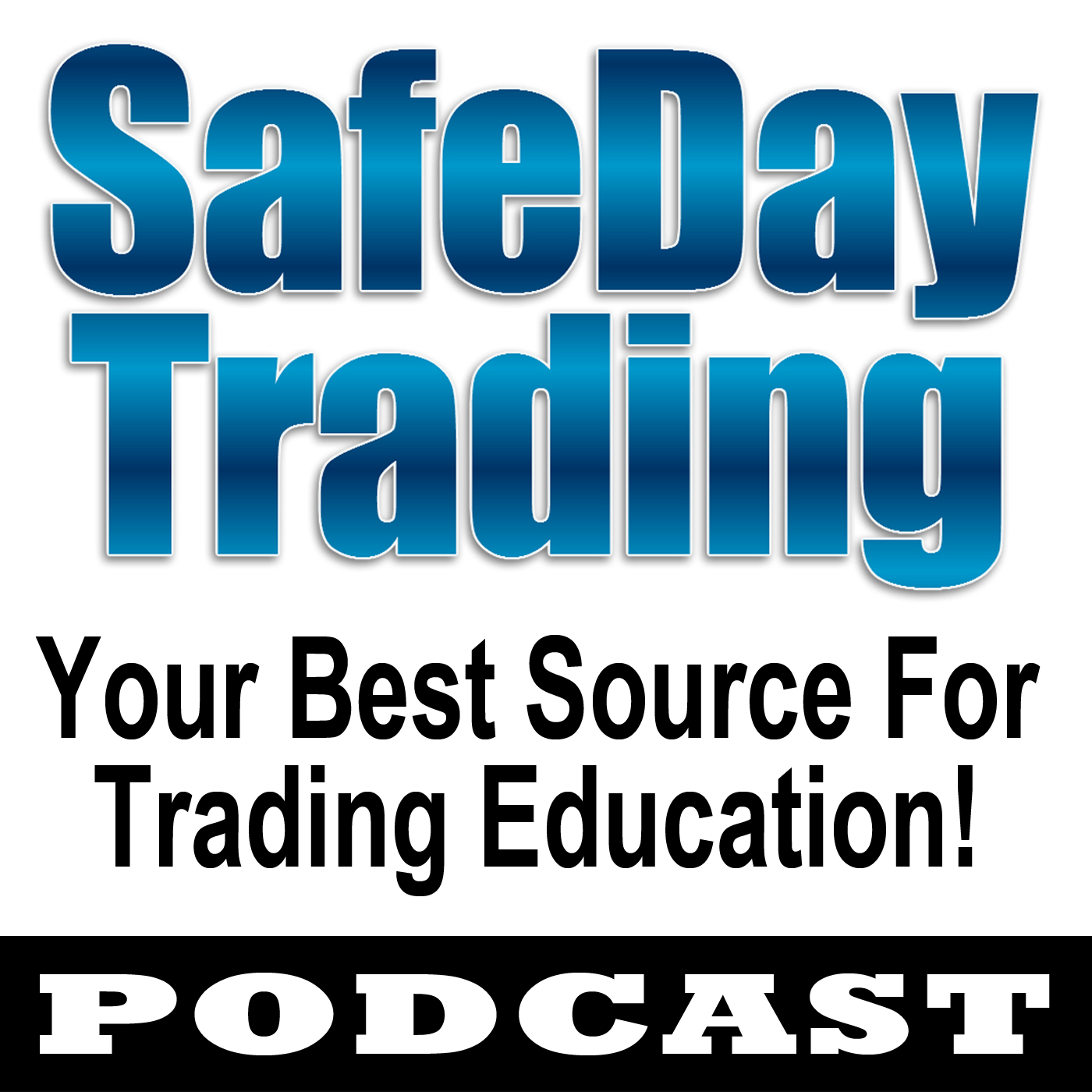 Best Episodes of The Trade Ideas Podcast